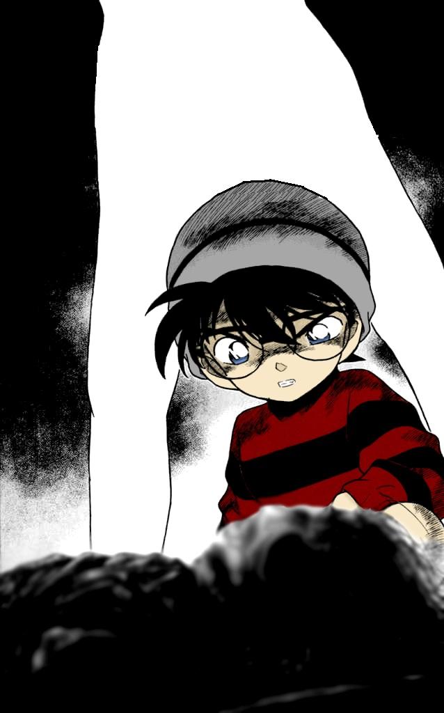 Tô màu Manga Conan  KenhSinhVien-kenhsinhvien-blackstar-515-