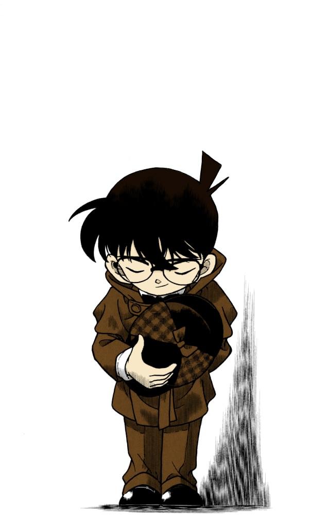 Tô màu Manga Conan  KenhSinhVien-kenhsinhvien-blackstar-516-