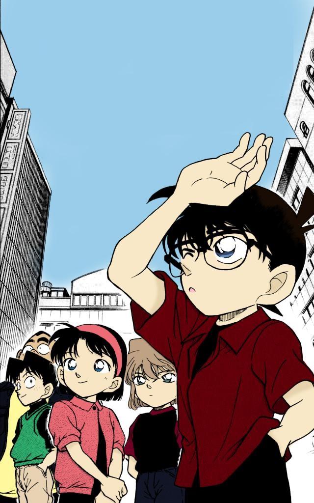 Tô màu Manga Conan  KenhSinhVien-kenhsinhvien-blackstar-525-