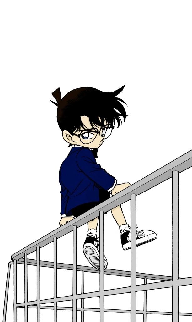 Tô màu Manga Conan  KenhSinhVien-kenhsinhvien-blackstar-526-
