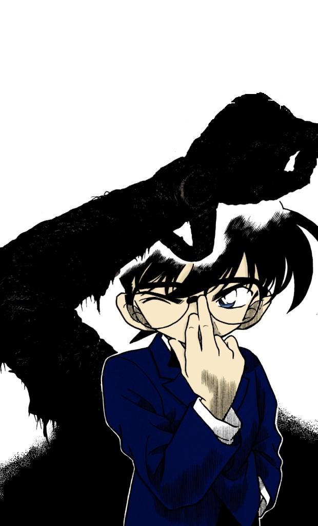 Tô màu Manga Conan  KenhSinhVien-kenhsinhvien-blackstar-527-