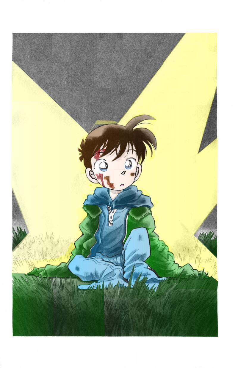 Tô màu Manga Conan  KenhSinhVien-kenhsinhvien-blackstar-53-