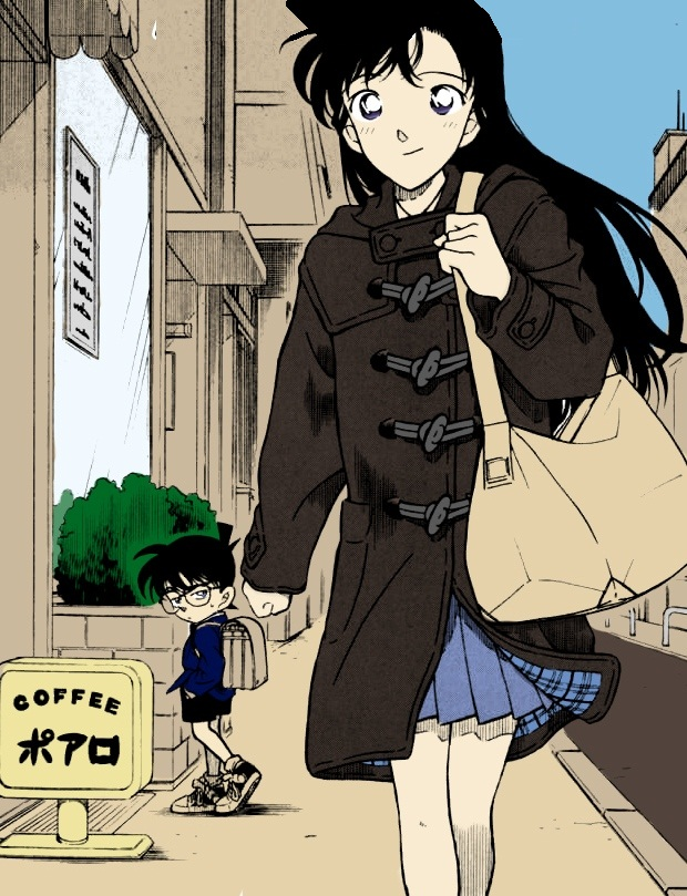 Tô màu Manga Conan  KenhSinhVien-kenhsinhvien-blackstar-530-