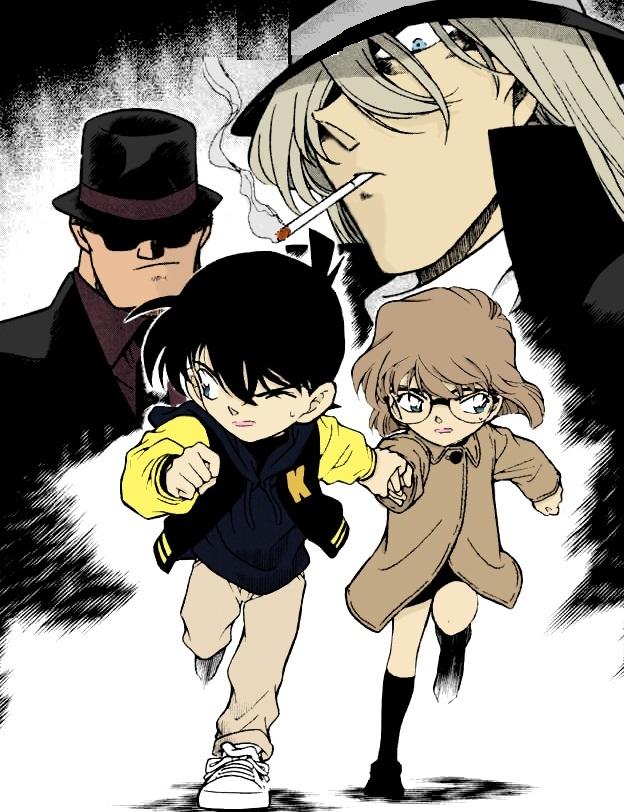 Tô màu Manga Conan  KenhSinhVien-kenhsinhvien-blackstar-532-