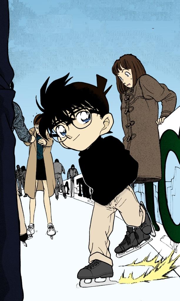 Tô màu Manga Conan  KenhSinhVien-kenhsinhvien-blackstar-533-
