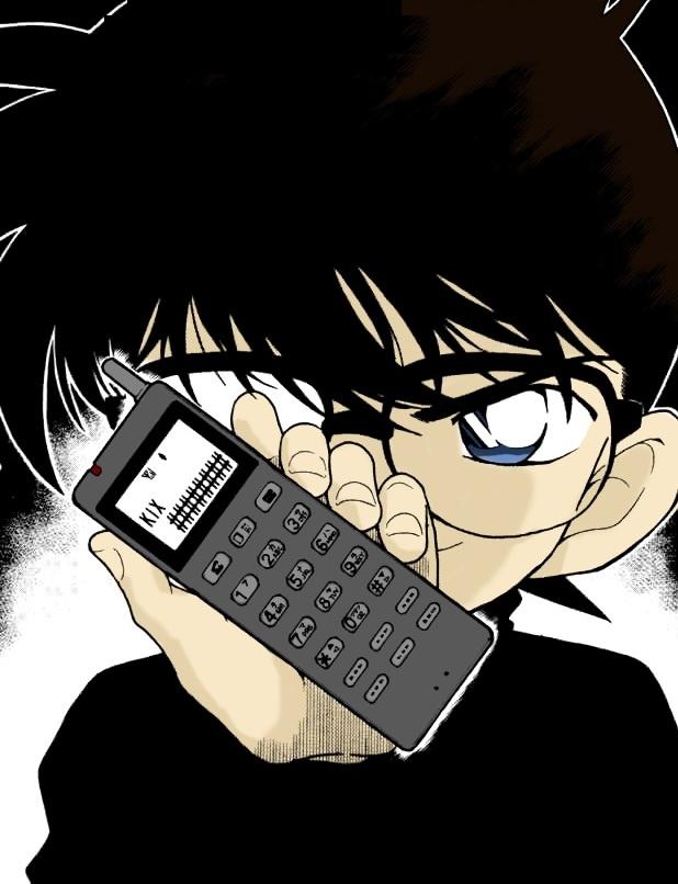 Tô màu Manga Conan  KenhSinhVien-kenhsinhvien-blackstar-535-