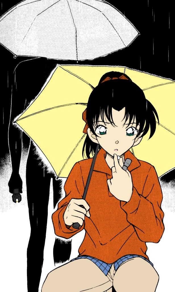 Tô màu Manga Conan  KenhSinhVien-kenhsinhvien-blackstar-537-
