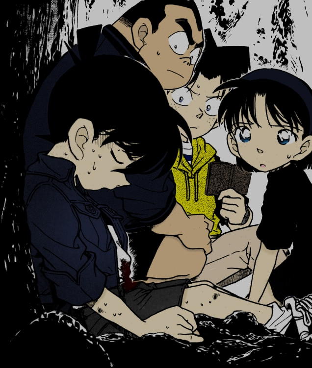 Tô màu Manga Conan  KenhSinhVien-kenhsinhvien-blackstar-539-
