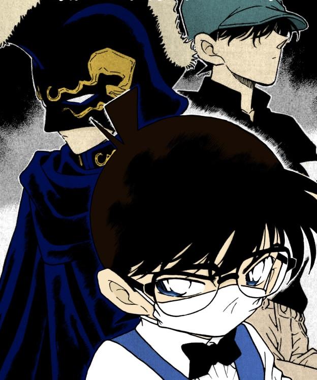 Tô màu Manga Conan  KenhSinhVien-kenhsinhvien-blackstar-540-