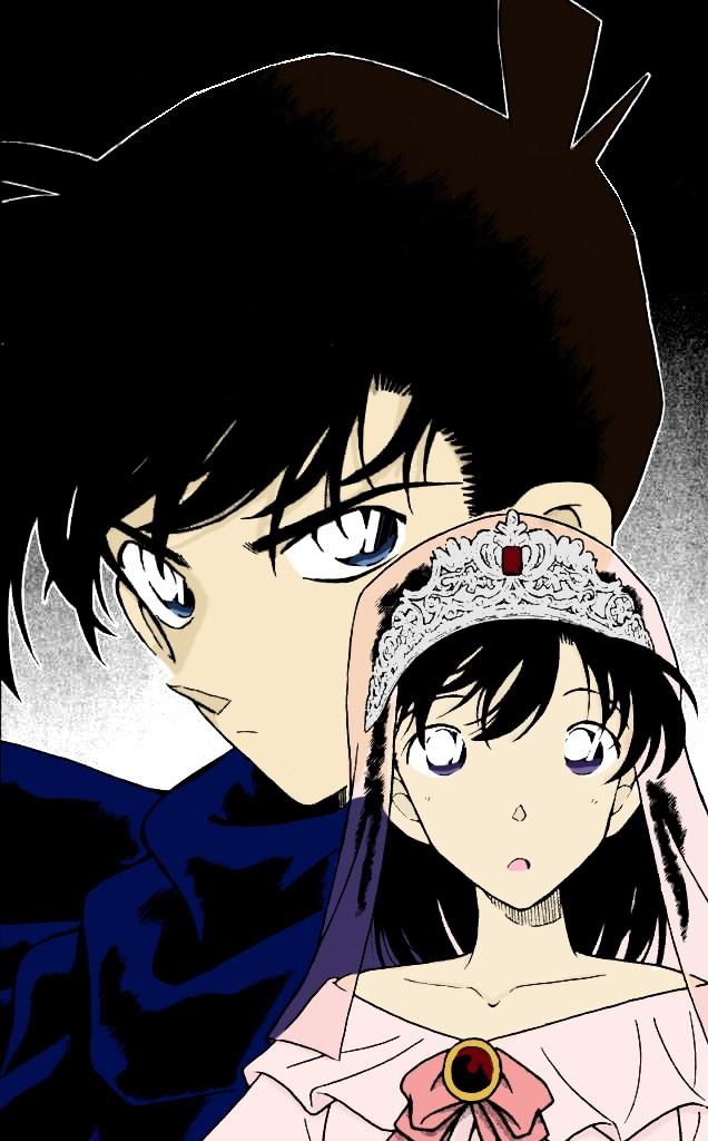 Tô màu Manga Conan  KenhSinhVien-kenhsinhvien-blackstar-541-