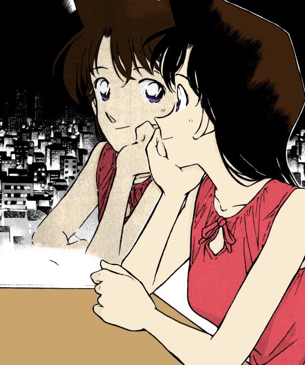 Tô màu Manga Conan  KenhSinhVien-kenhsinhvien-blackstar-542-