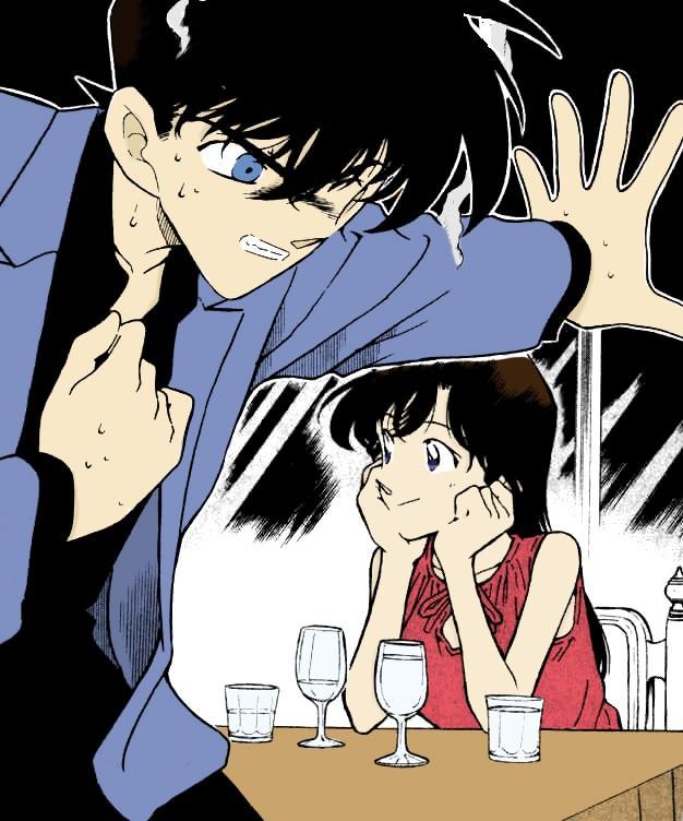 Tô màu Manga Conan  KenhSinhVien-kenhsinhvien-blackstar-543-