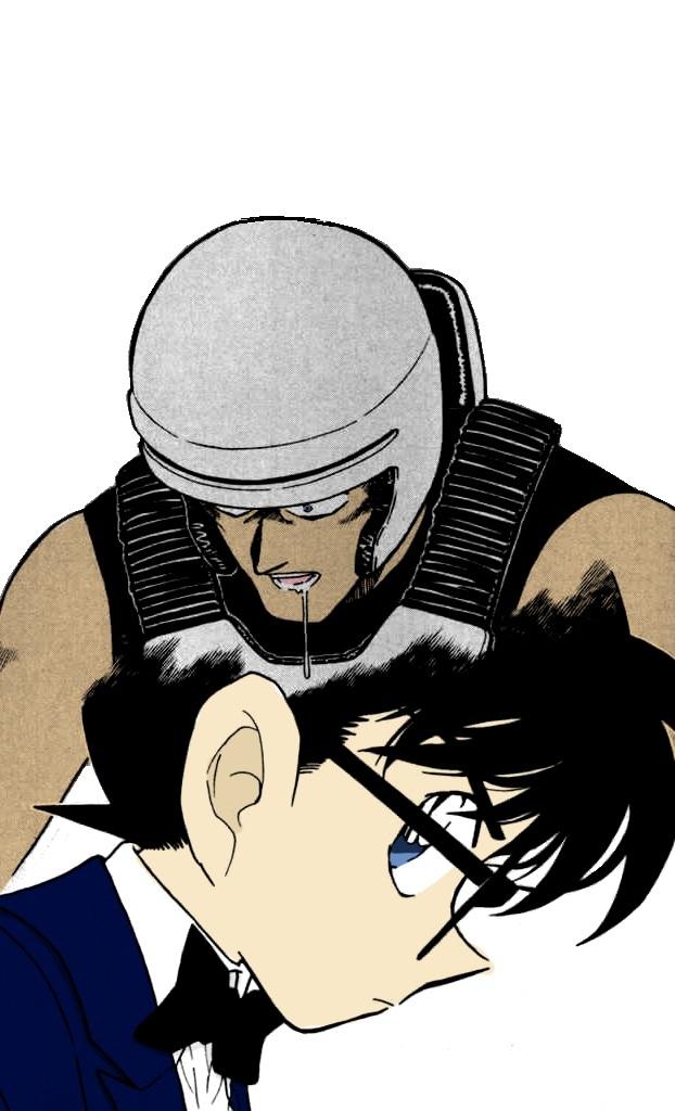 Tô màu Manga Conan  KenhSinhVien-kenhsinhvien-blackstar-550-