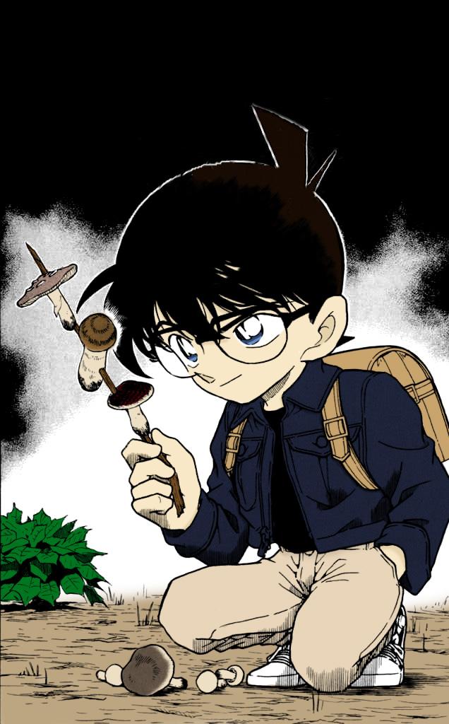 Tô màu Manga Conan  KenhSinhVien-kenhsinhvien-blackstar-552-