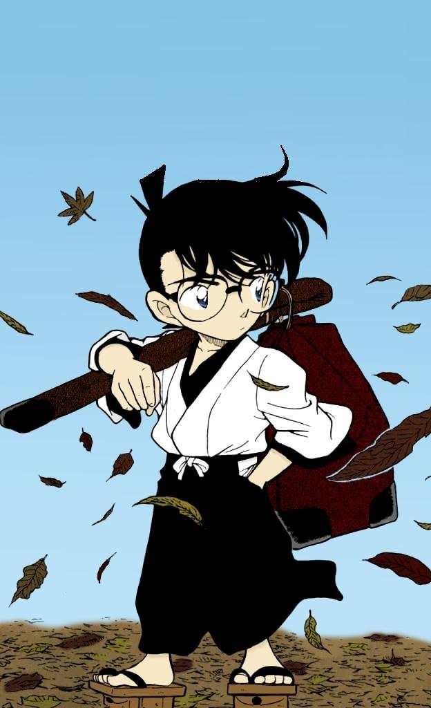 Tô màu Manga Conan  KenhSinhVien-kenhsinhvien-blackstar-553-