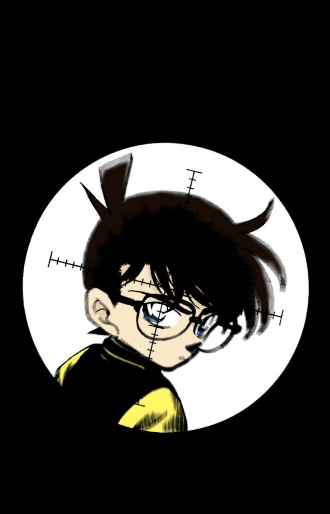 Tô màu Manga Conan  KenhSinhVien-kenhsinhvien-blackstar-558-1-