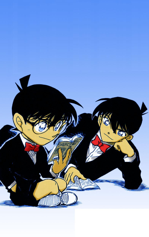Tô màu Manga Conan  KenhSinhVien-kenhsinhvien-blackstar-56-