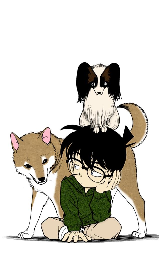 Tô màu Manga Conan  KenhSinhVien-kenhsinhvien-blackstar-560-1-