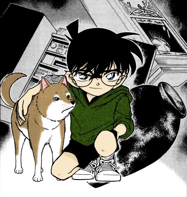 Tô màu Manga Conan  KenhSinhVien-kenhsinhvien-blackstar-562-1-