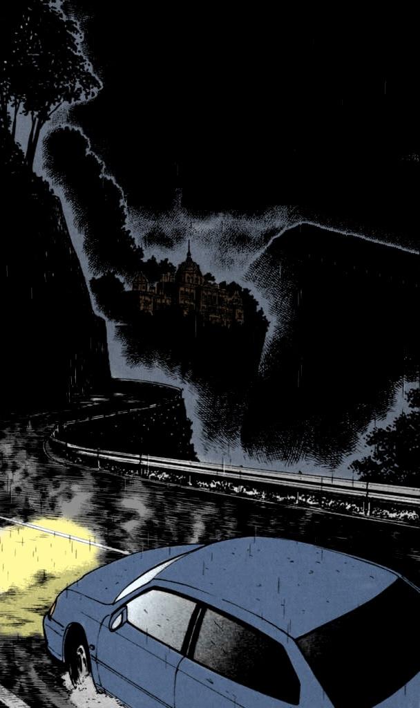 Tô màu Manga Conan  KenhSinhVien-kenhsinhvien-blackstar-563-1-