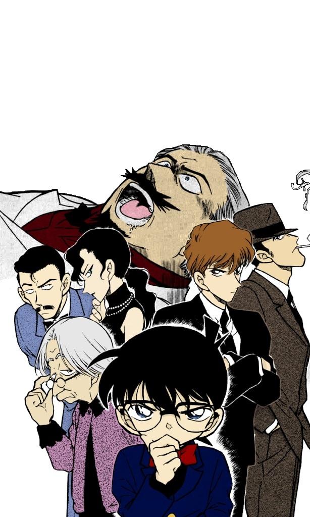 Tô màu Manga Conan  KenhSinhVien-kenhsinhvien-blackstar-564-1-