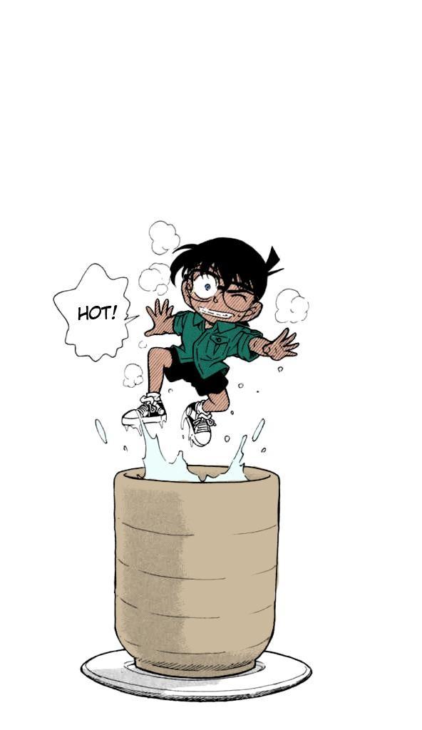 Tô màu Manga Conan  KenhSinhVien-kenhsinhvien-blackstar-568-1-