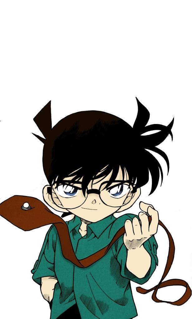 Tô màu Manga Conan  KenhSinhVien-kenhsinhvien-blackstar-569-1-