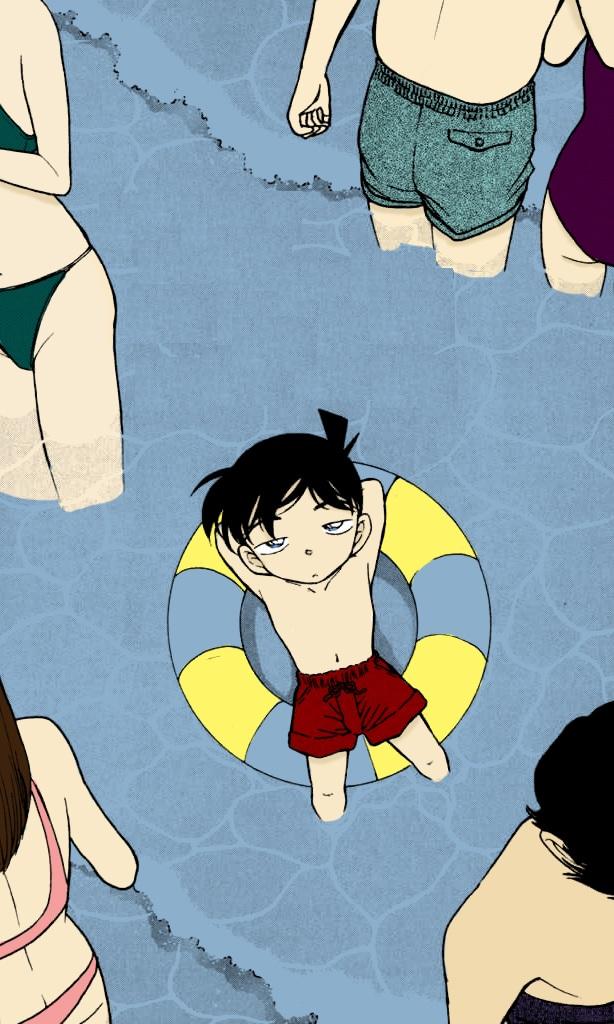 Tô màu Manga Conan  KenhSinhVien-kenhsinhvien-blackstar-571-1-