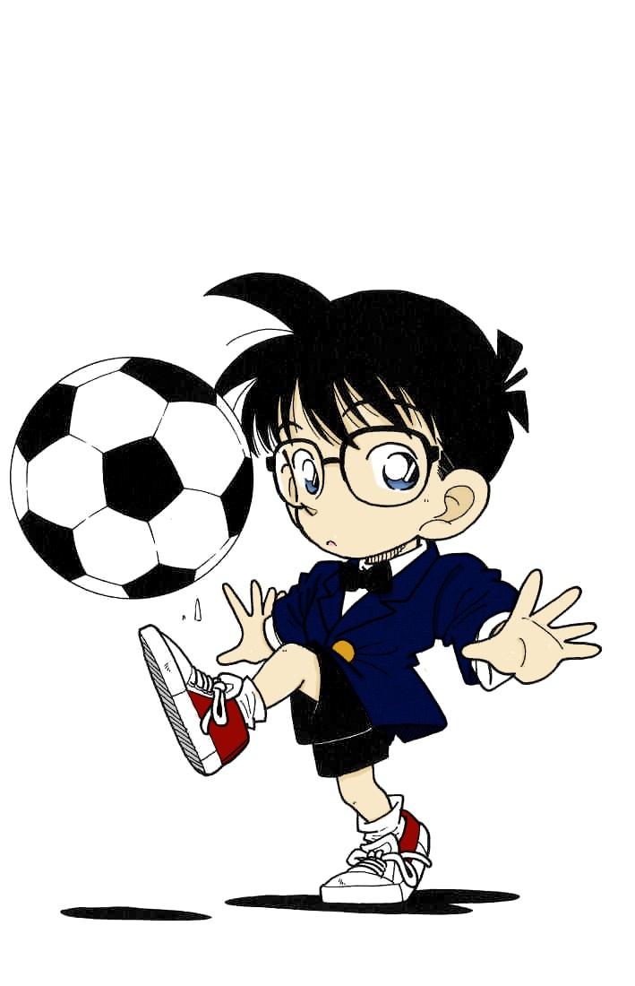 Tô màu Manga Conan  KenhSinhVien-kenhsinhvien-blackstar-572-1-