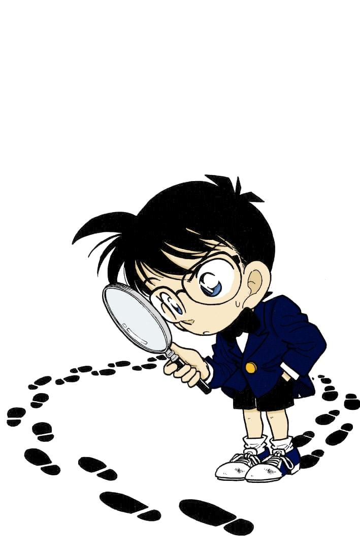 Tô màu Manga Conan  KenhSinhVien-kenhsinhvien-blackstar-573-1-