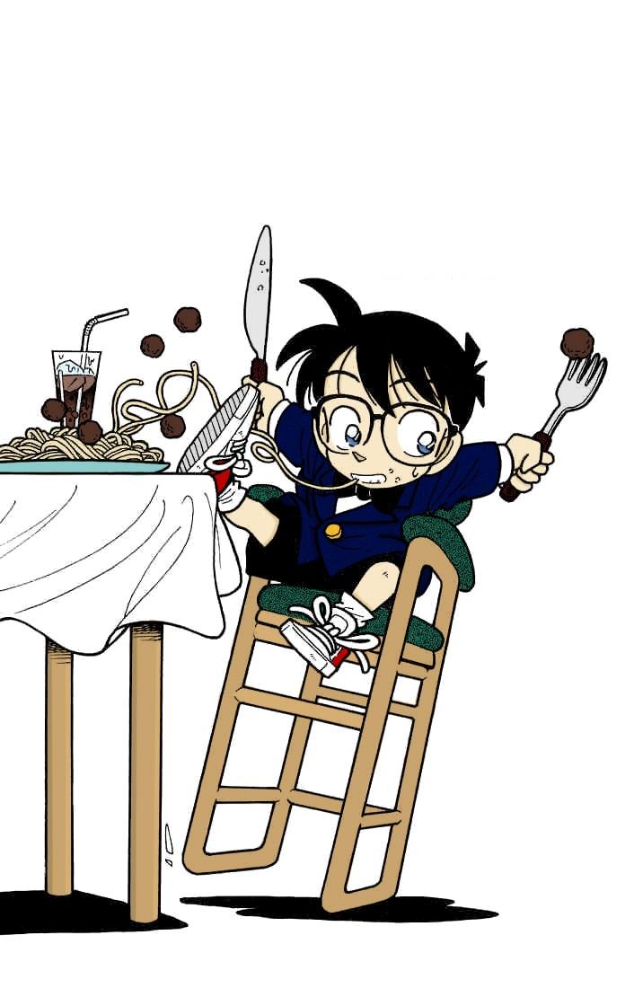 Tô màu Manga Conan  KenhSinhVien-kenhsinhvien-blackstar-575-1-