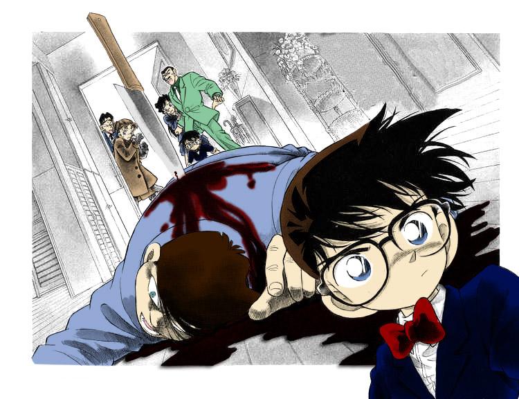 Tô màu Manga Conan  KenhSinhVien-kenhsinhvien-blackstar-576-1-
