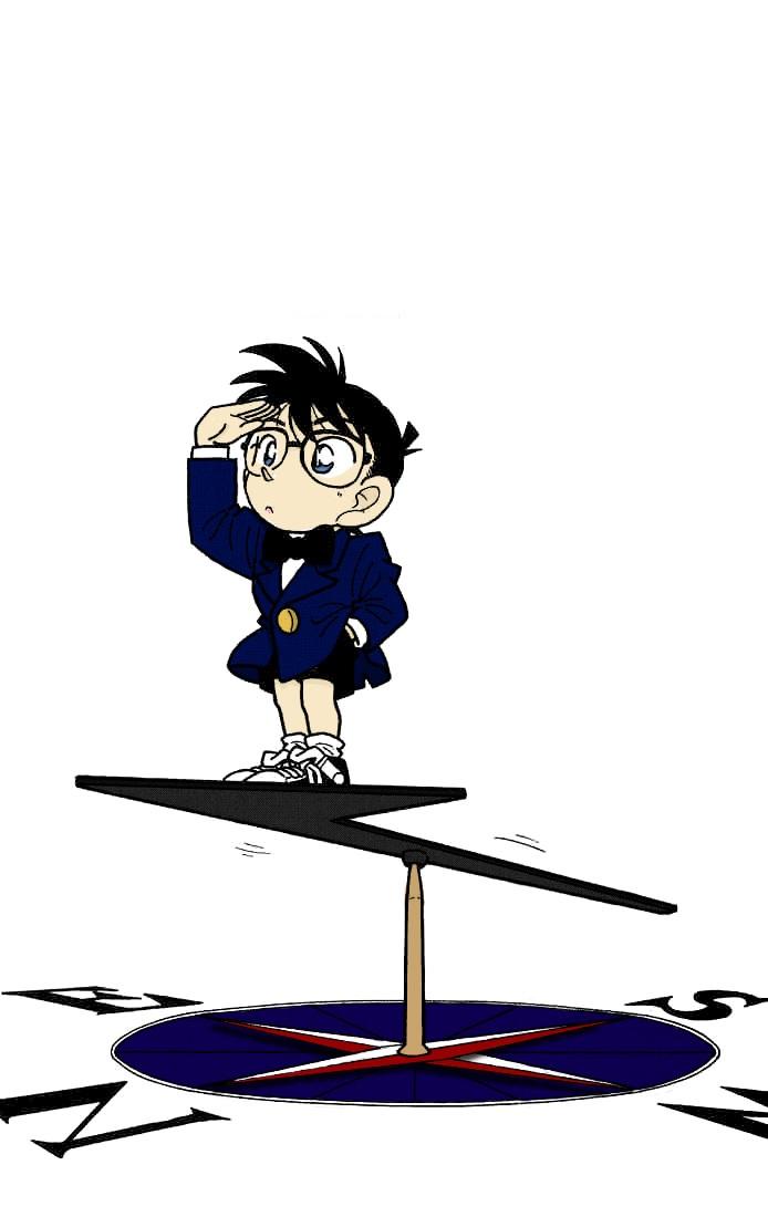Tô màu Manga Conan  KenhSinhVien-kenhsinhvien-blackstar-580-1-