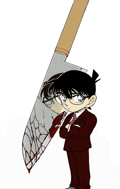 Tô màu Manga Conan  KenhSinhVien-kenhsinhvien-blackstar-582-1-