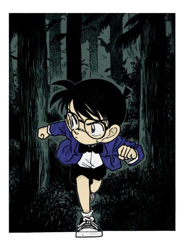 Tô màu Manga Conan  KenhSinhVien-kenhsinhvien-blackstar-59-