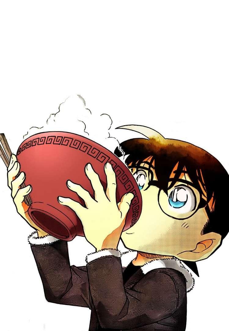 Tô màu Manga Conan  KenhSinhVien-kenhsinhvien-blackstar-6-