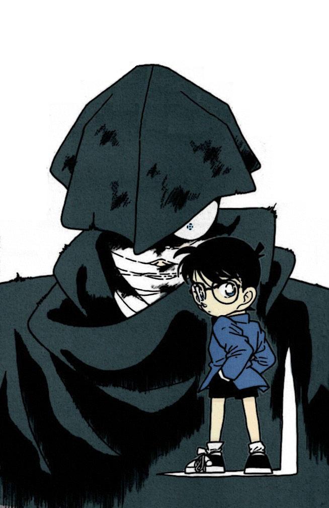 Tô màu Manga Conan  KenhSinhVien-kenhsinhvien-blackstar-60-