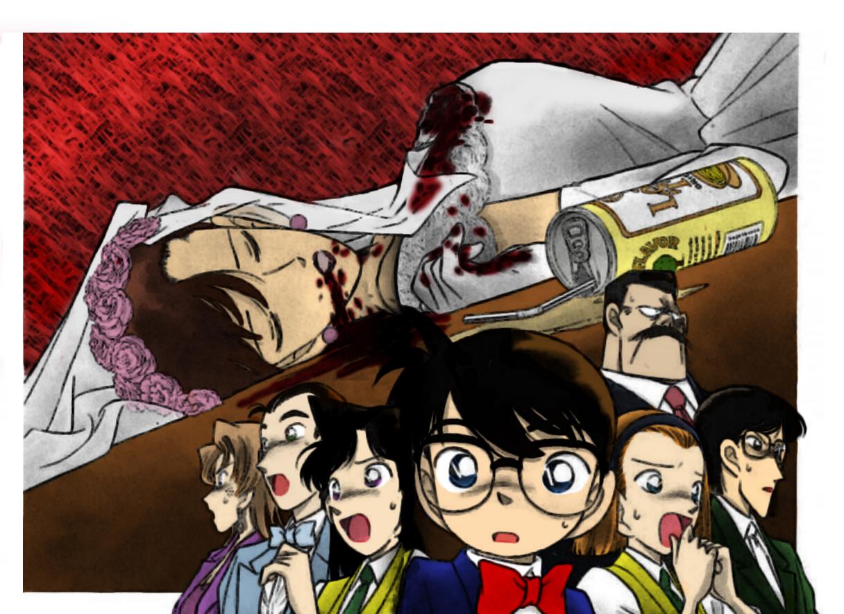 Tô màu Manga Conan  KenhSinhVien-kenhsinhvien-blackstar-61-