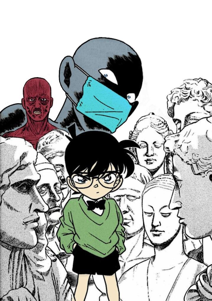 Tô màu Manga Conan  KenhSinhVien-kenhsinhvien-blackstar-65-