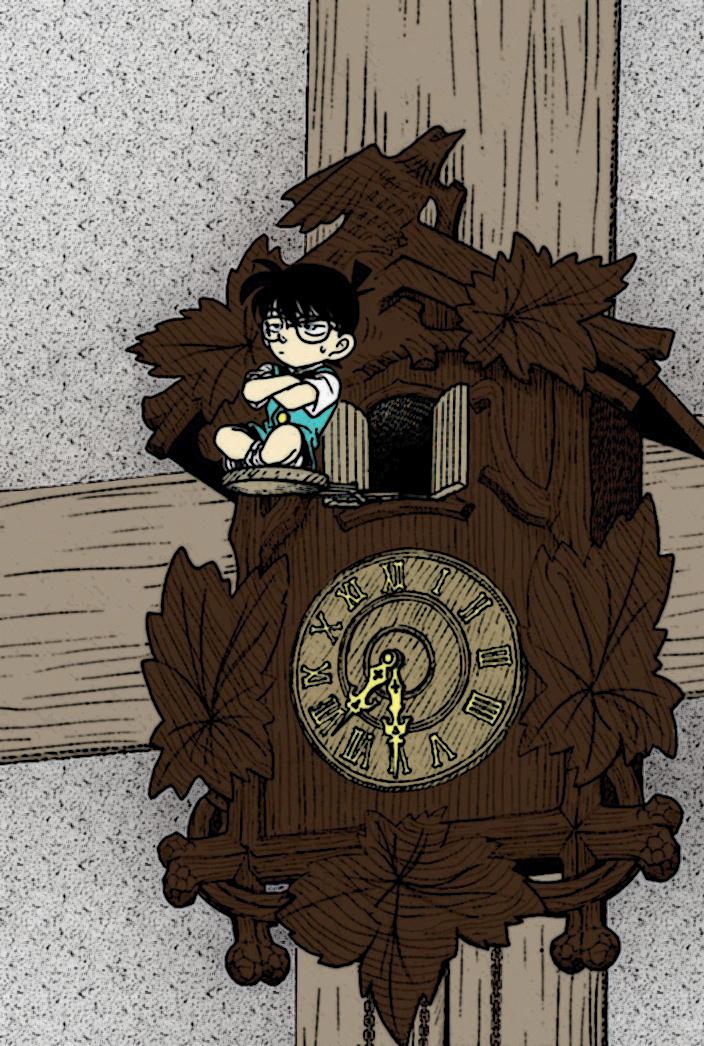 Tô màu Manga Conan  KenhSinhVien-kenhsinhvien-blackstar-67-