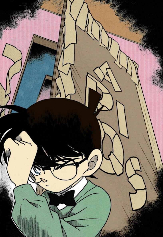 Tô màu Manga Conan  KenhSinhVien-kenhsinhvien-blackstar-73-
