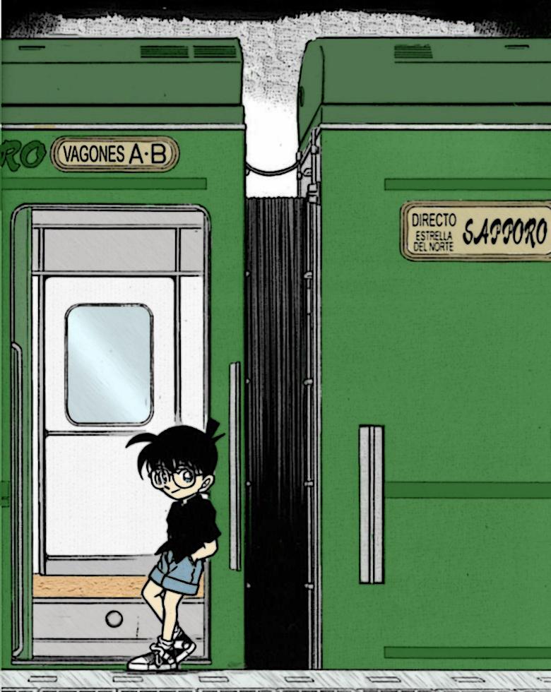 Tô màu Manga Conan  KenhSinhVien-kenhsinhvien-blackstar-74-