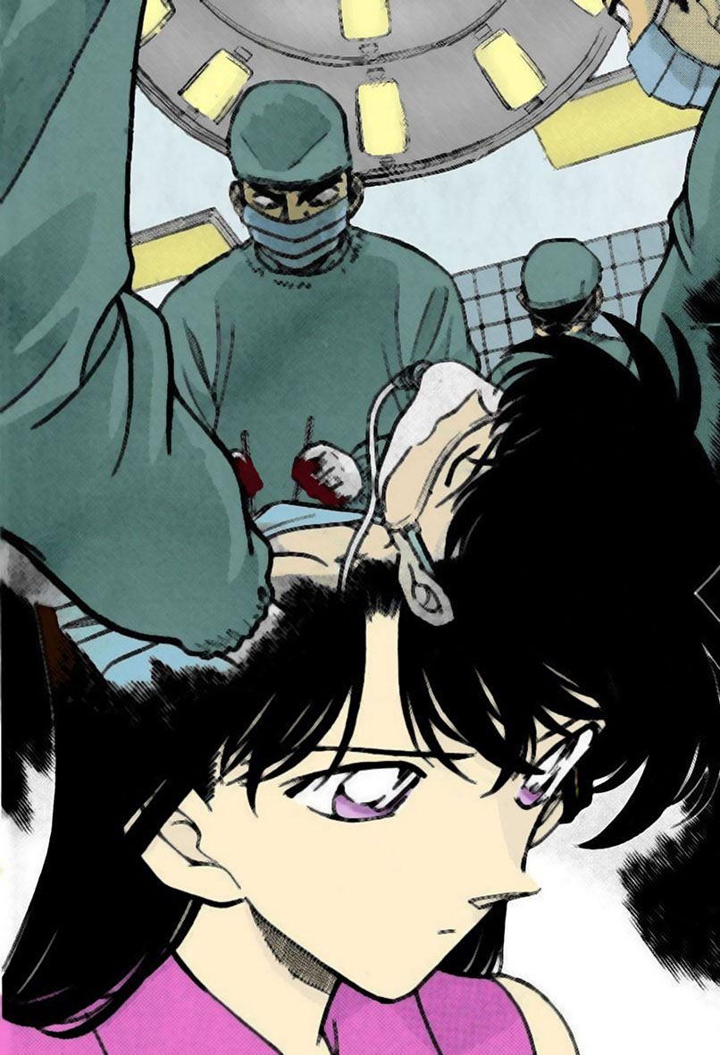 Tô màu Manga Conan  KenhSinhVien-kenhsinhvien-blackstar-76-