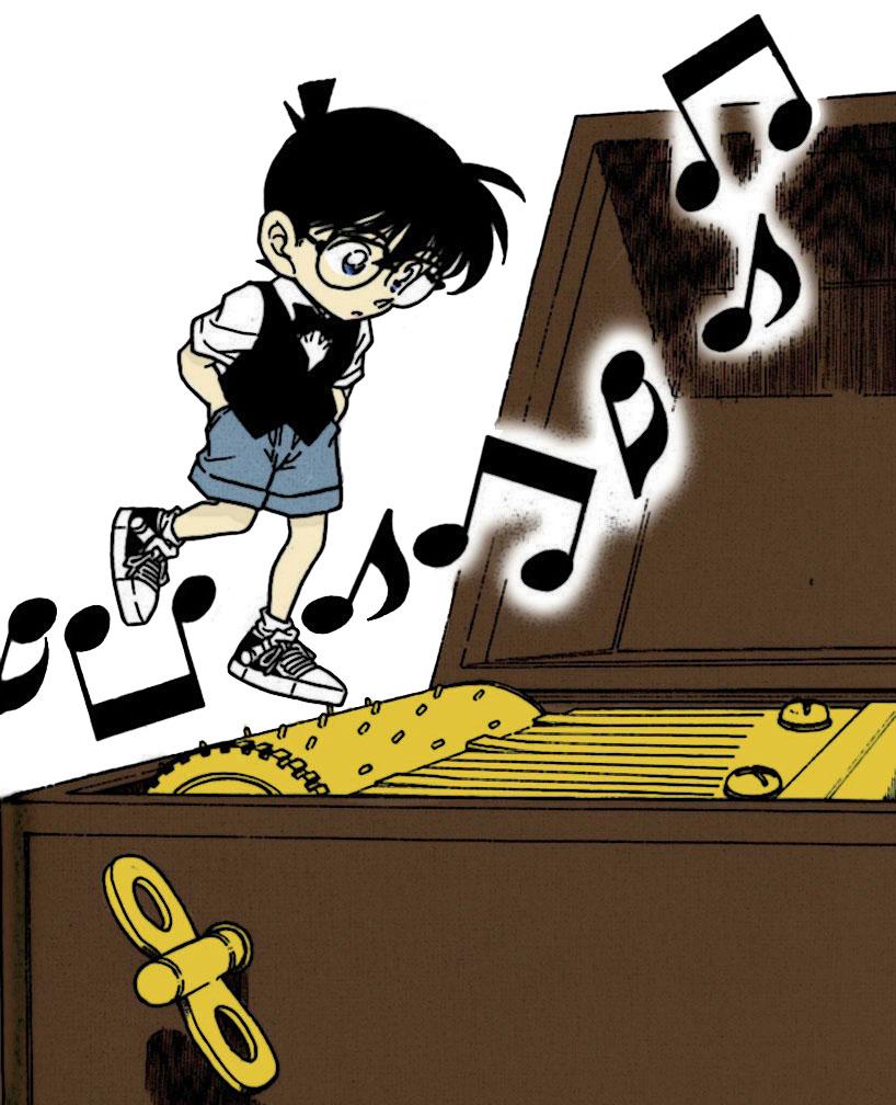 Tô màu Manga Conan  KenhSinhVien-kenhsinhvien-blackstar-78-