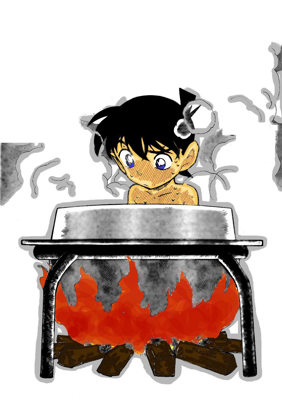 Tô màu Manga Conan  KenhSinhVien-kenhsinhvien-blackstar-8-