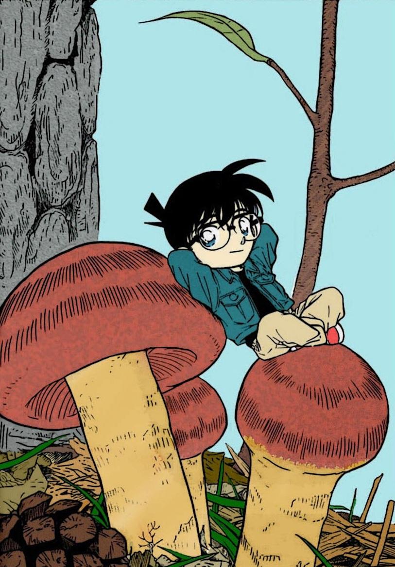 Tô màu Manga Conan  KenhSinhVien-kenhsinhvien-blackstar-80-