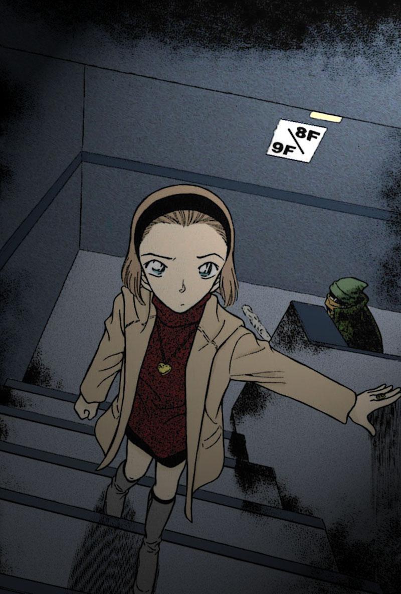 Tô màu Manga Conan  KenhSinhVien-kenhsinhvien-blackstar-82-