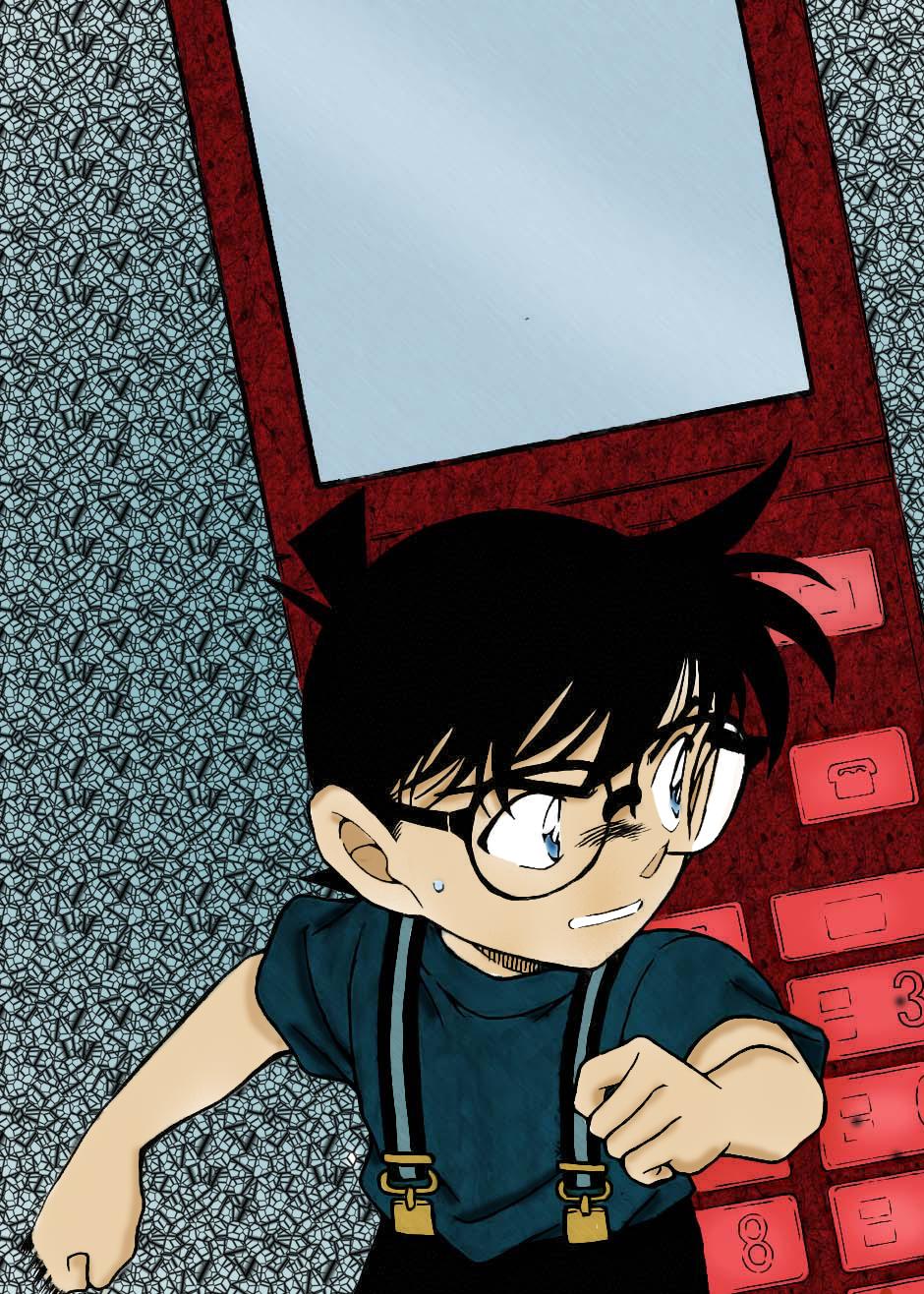 Tô màu Manga Conan  KenhSinhVien-kenhsinhvien-blackstar-9-
