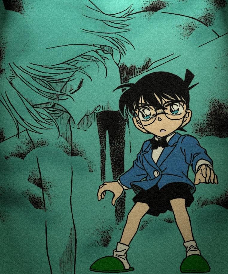 Tô màu Manga Conan  KenhSinhVien-kenhsinhvien-blackstar-94-