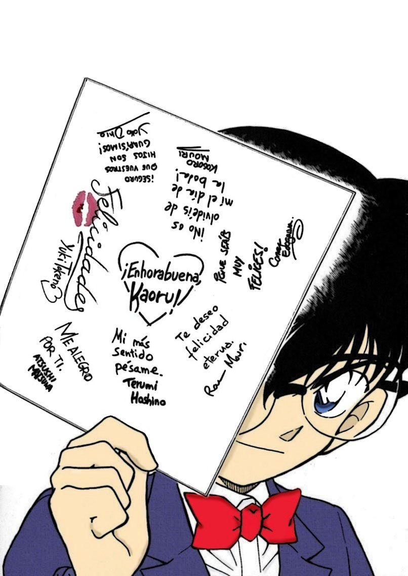 Tô màu Manga Conan  KenhSinhVien-kenhsinhvien-blackstar-95-